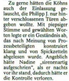 2007-03-14-in-samthoeschen-gewindelt-02