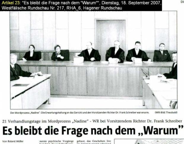 2007-09-30-es-bleibt-frage-warum